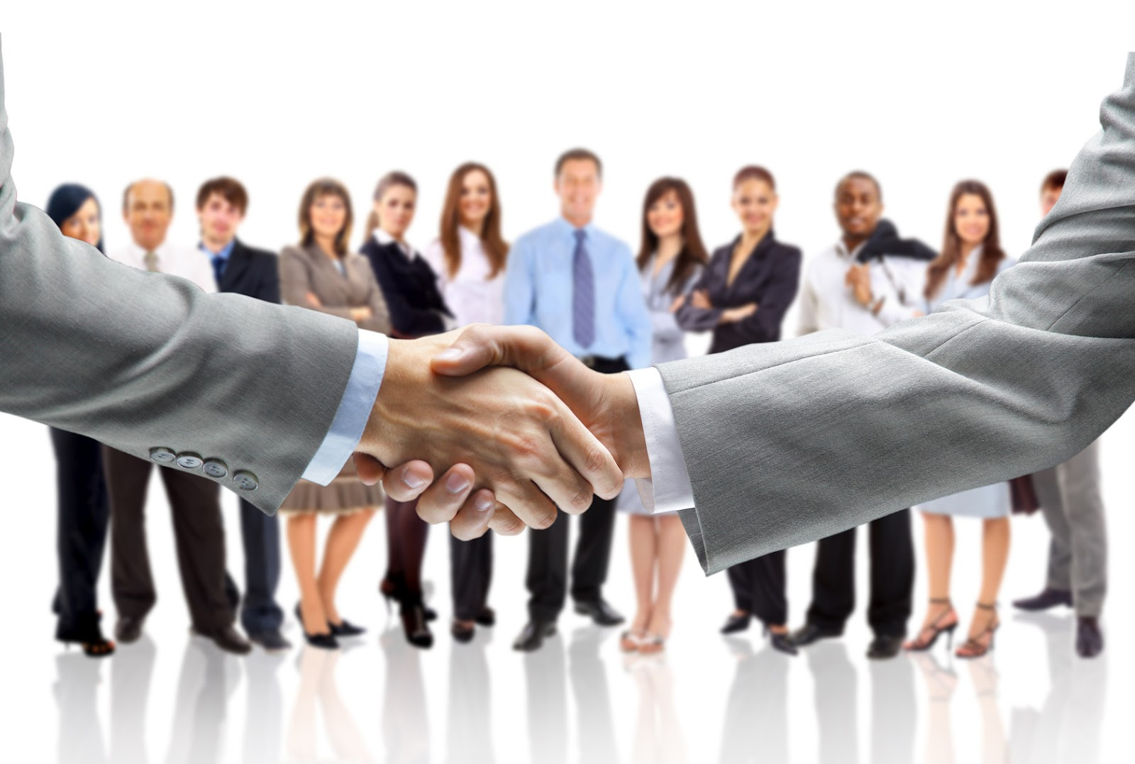 Il compenso all'avvocato per l'attività di mediazione (codicistica)