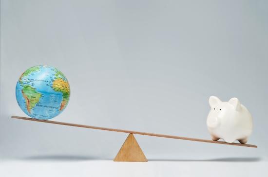 Sui redditi prodotti all'estero: case study
