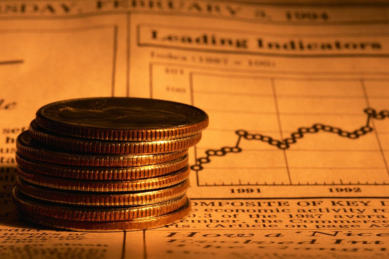 Validi i contratti bancari sottoscritti dal solo cliente