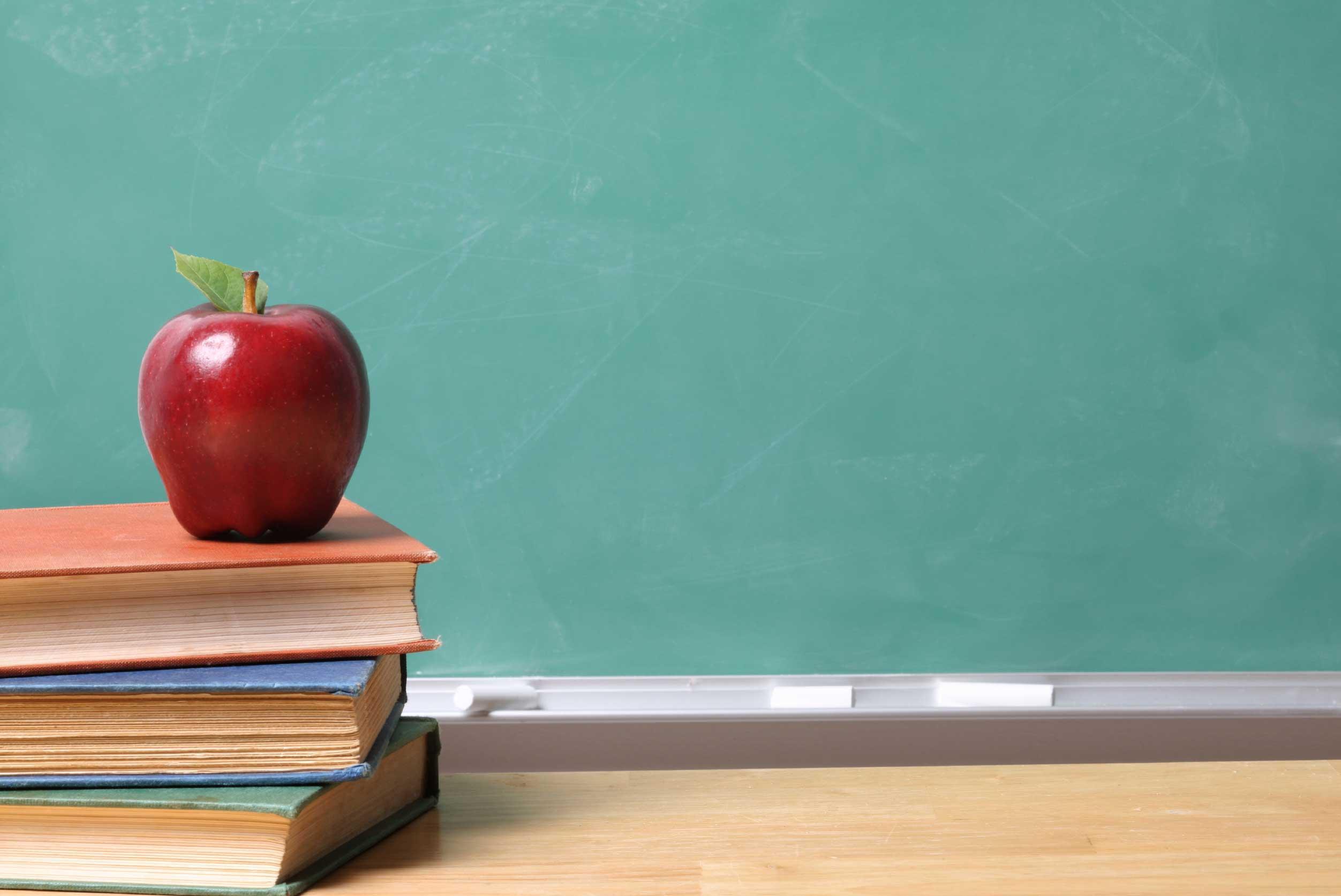 La responsabilità per infortunio dello studente prima dell'orario di lezione