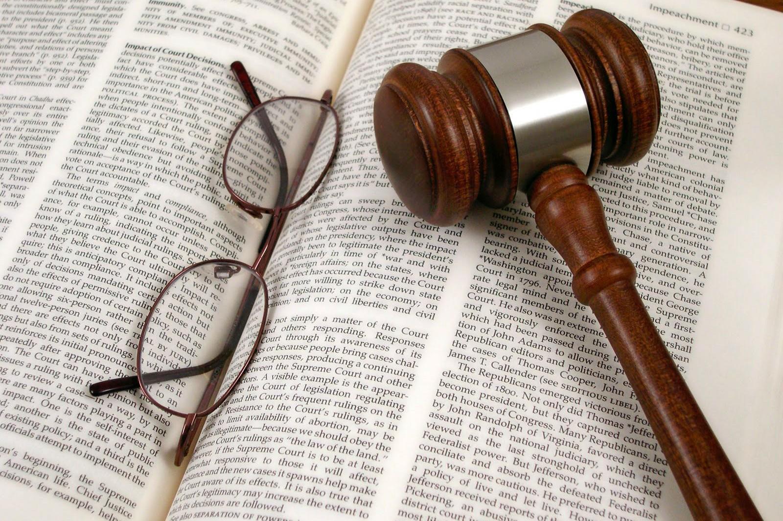 Promissory estoppel e buona fede nel sistema americano: la sentenza Hoffman v Red Owl Stores Inc.