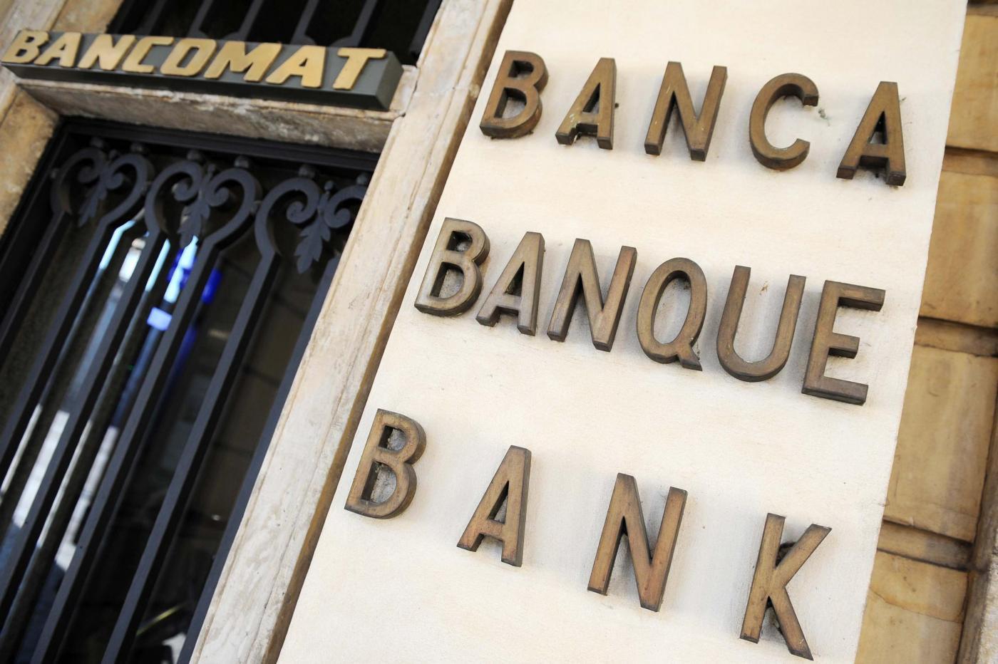 Determinazione del tasso di interesse per relationem nei contratti bancari