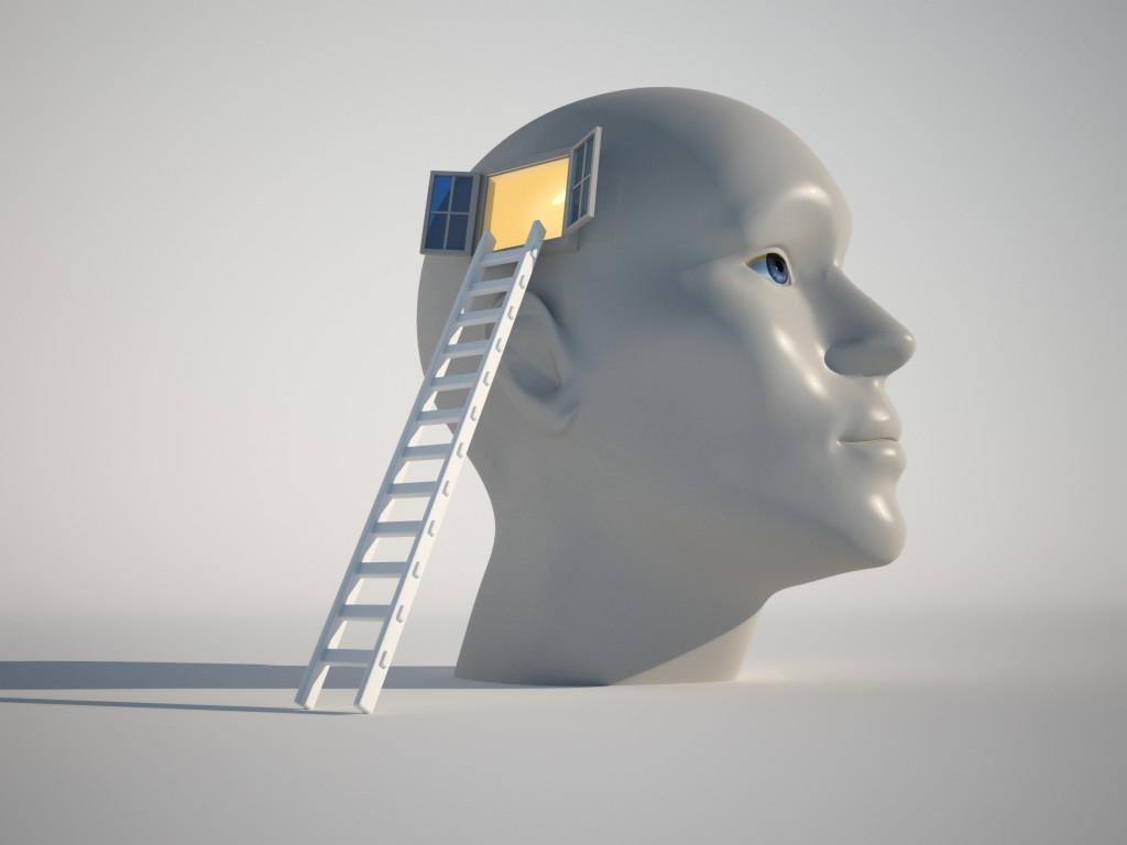 La valutazione del danno psichico