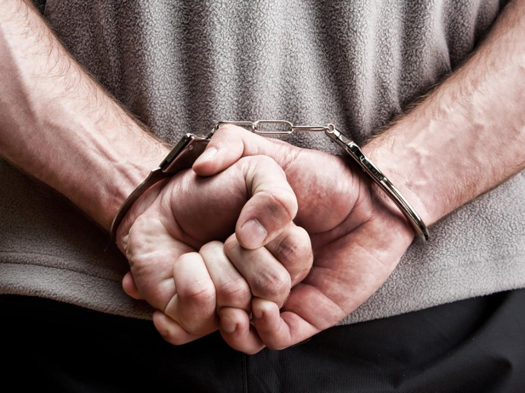 Omicidio preterintenzionale: in cosa consiste e cosa comporta?