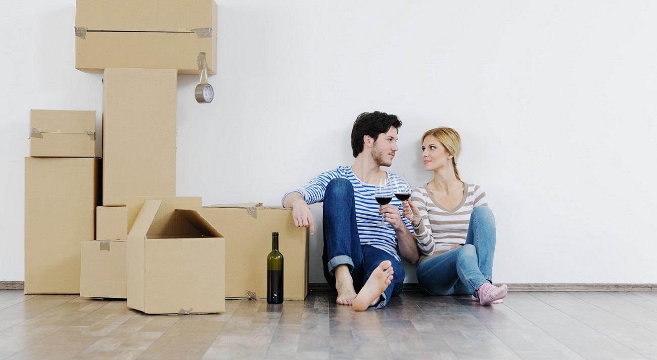 Matrimonio e Convivenze, un passo in avanti verso la parificazione