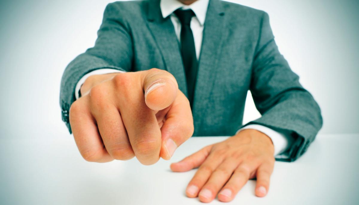 Licenziamento illegittimo: cosa fare?