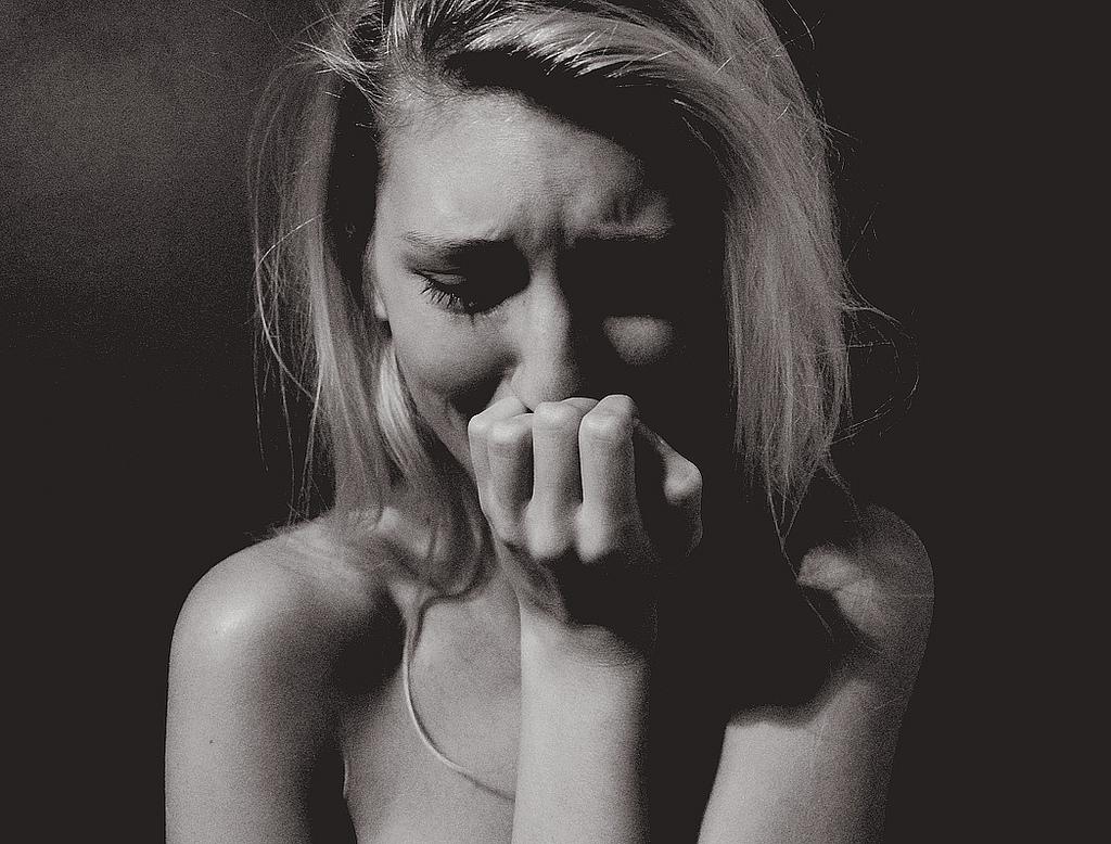 Violenza sessuale e induzione indebita: l'orientamento della Cassazione