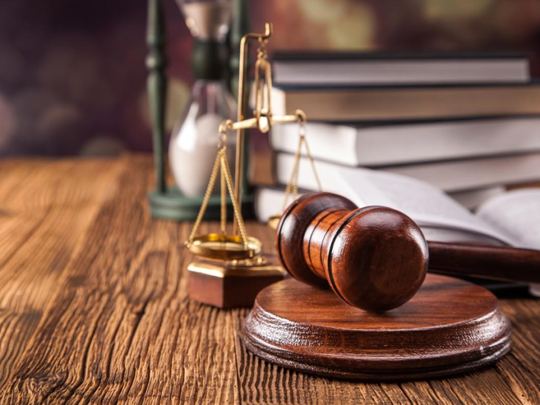 Necessaria la messa in mora per la richiesta di decreto ingiuntivo?