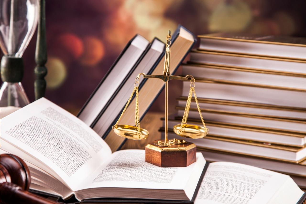 La notifica degli atti giudiziari