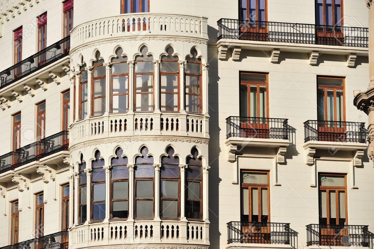 Condominio, i frontalini dei balconi sono beni comuni