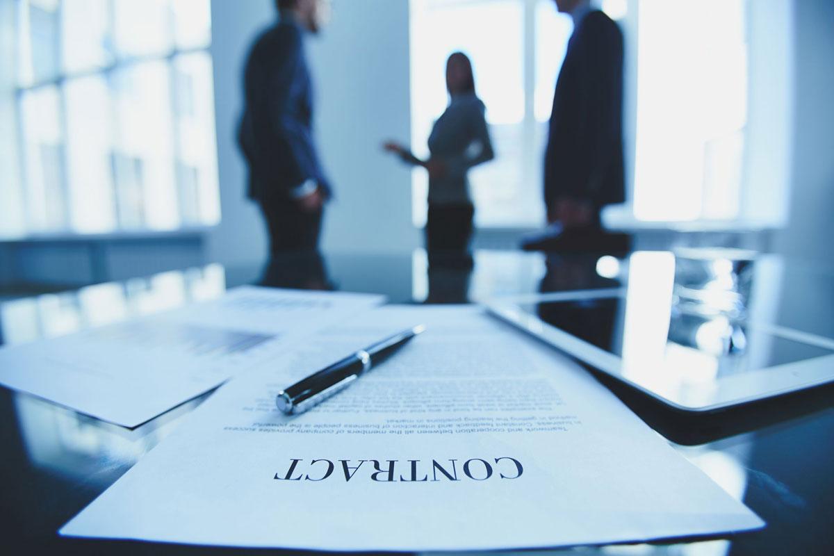 Ammissibilità della responsabilità precontrattuale in ipotesi di contratto valido