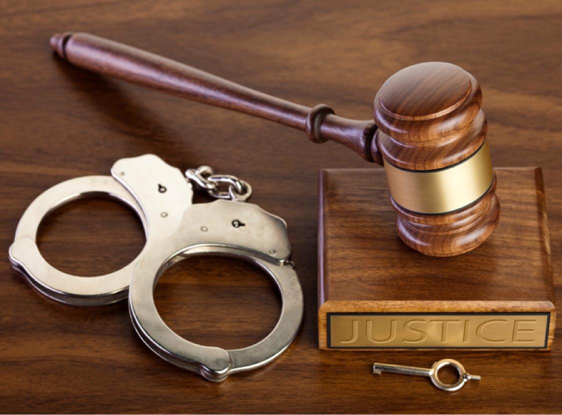 Il principio di intangibilità del giudicato penale e la sua attuale tenuta: tra giurisprudenza e legislatore