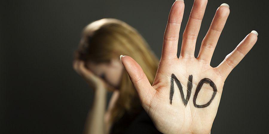 Il disegno di legge sulla violenza di genere: tutor, alloggi e aiuti economici per chi sia vittima di violenza