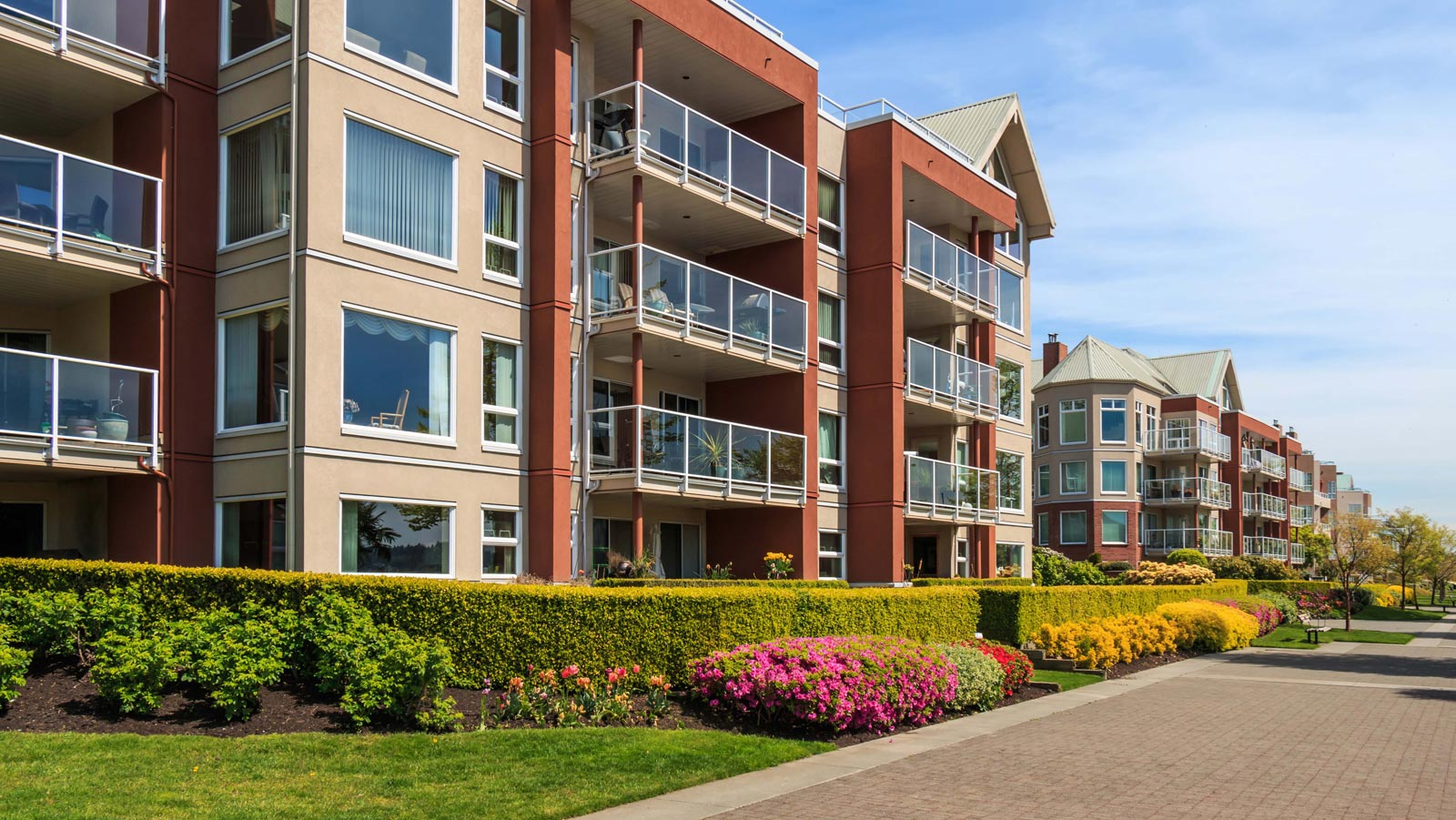 Condominio: è lecito fotografare il vicino che viola il regolamento condominiale?