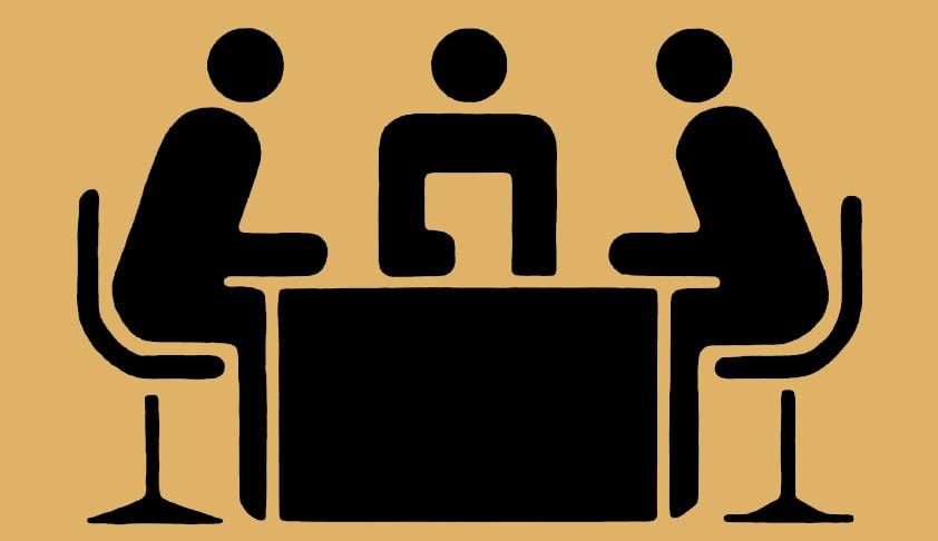 Arbitrato e accordo compromissorio