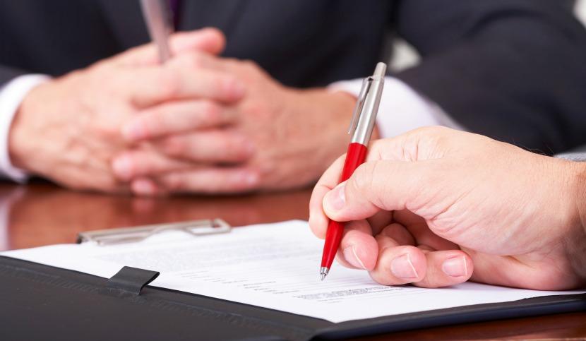 Fondamento e struttura della responsabilità contrattuale