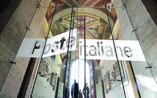 Poste italiane è responsabile nei confronti del correntista per le omissioni dei controlli di sicurezza nelle operazioni di pagamento on-line