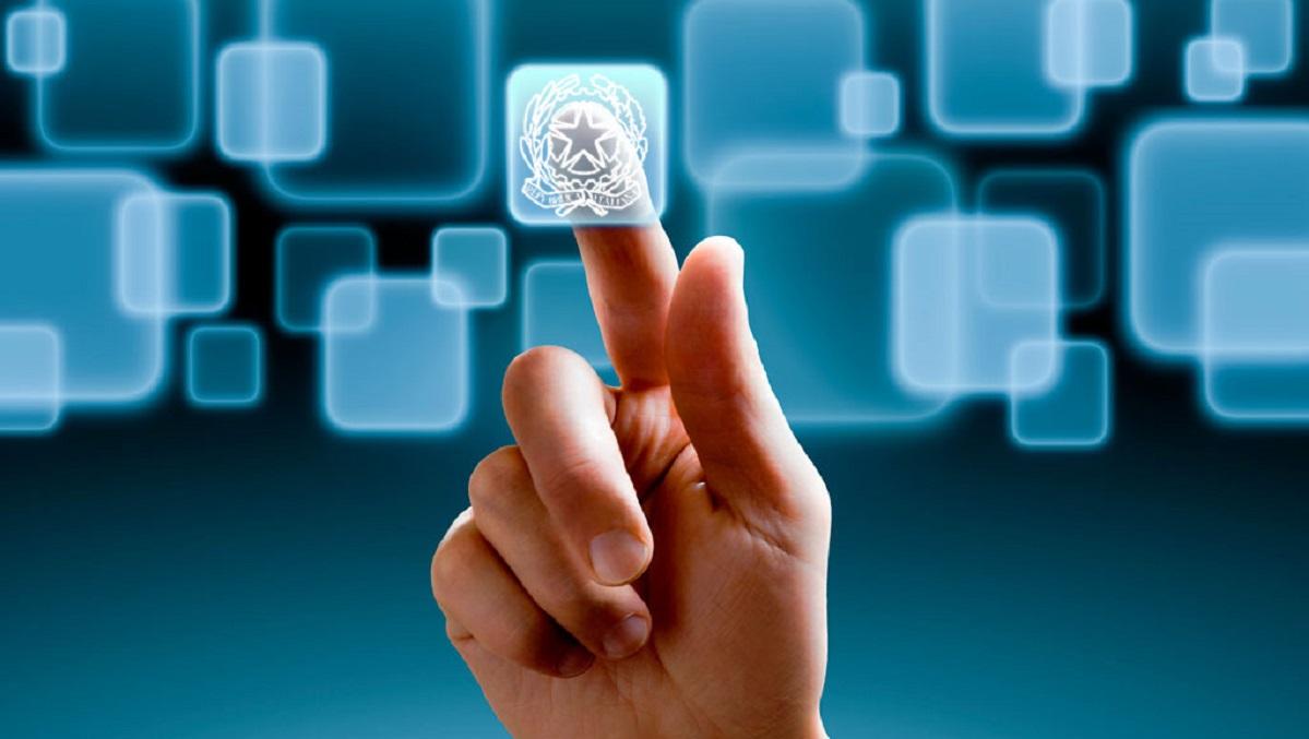 La digitalizzazione della Pubblica Amministrazione e il ricorso agli algoritmi informatici nel procedimento amministrativo