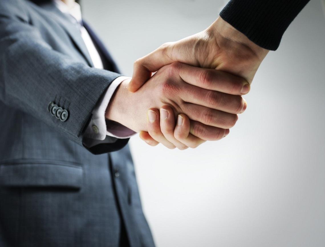 Gli obblighi delle parti nel procedimento di formazione del contratto