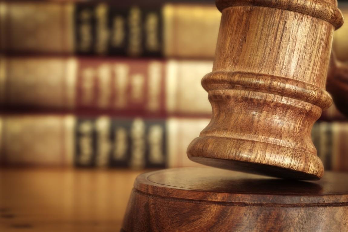 Ragioni di interferenza tra misure di prevenzione penale e attività esecutive civili