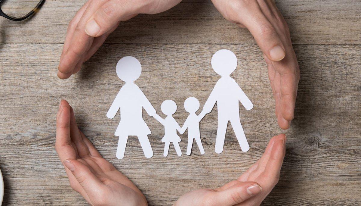 Negoziazione Assistita, la comunicazione dell'avvocato nel diritto di famiglia