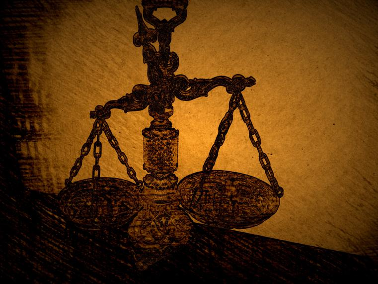 """Possibile la revisione anche per """"nuove prove"""" attinenti alla procedibilità del reato"""