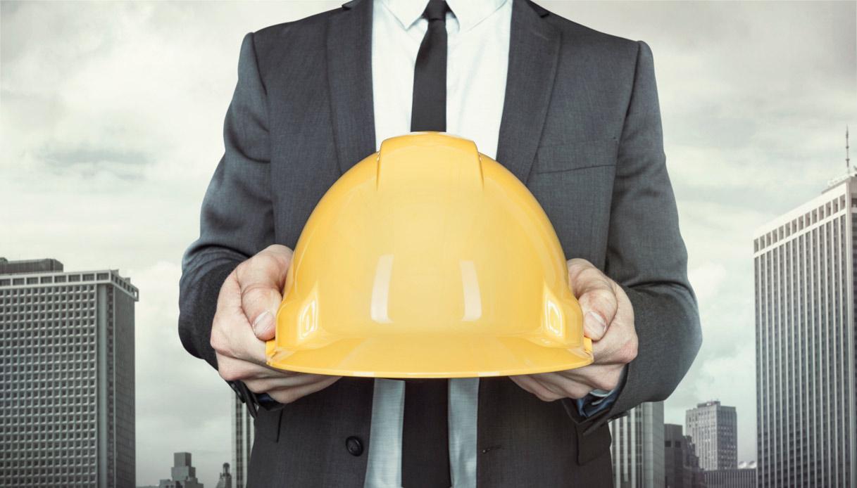 Sicurezza sul luogo di lavoro: gli obblighi del datore