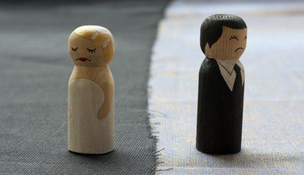 Nulli gli accordi economici della separazione se conclusi in vista del divorzio