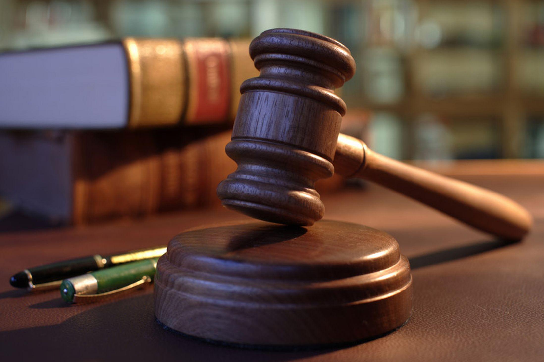 La tutela cautelare nel processo amministrativo con particolare riguardo al limite della non irreversibilità e interinalità