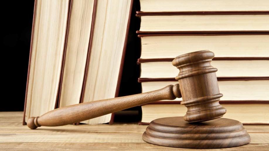 Confisca e prescrizione del reato: dalla Riforma alle Sezioni Unite n. 13539/2020