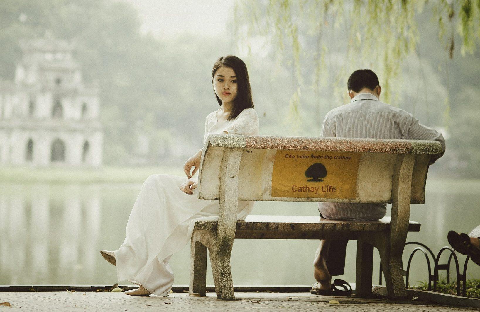 Divorzio: le nuove regole per il mantenimento