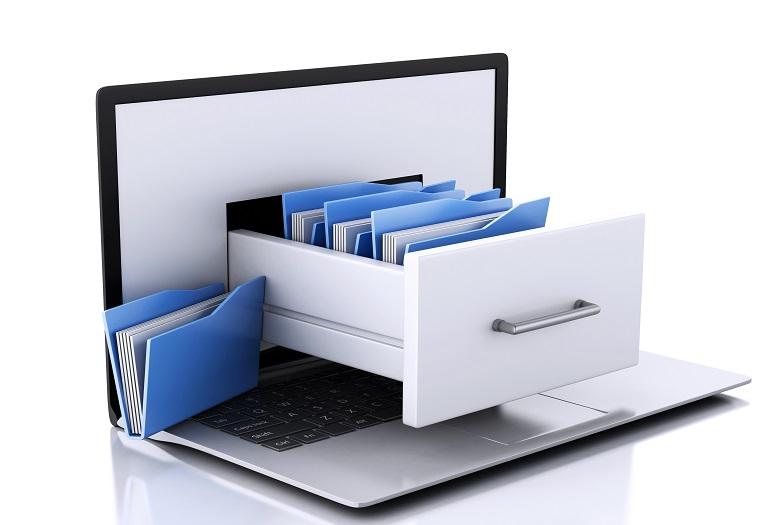 Redazione e firma digitale: alla luce della sentenza del TAR Lazio n. 5545 del 9 maggio 2017