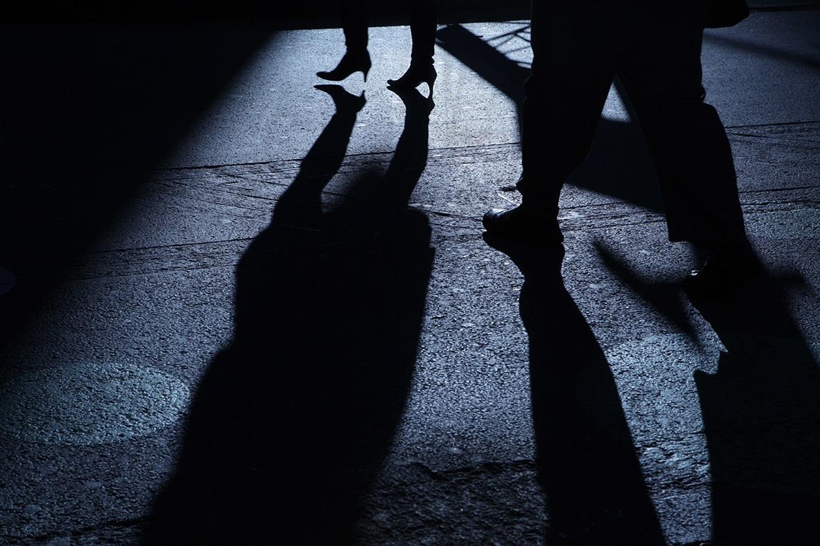 """Stalking: bastano due episodi per configurare gli """"atti persecutori"""""""