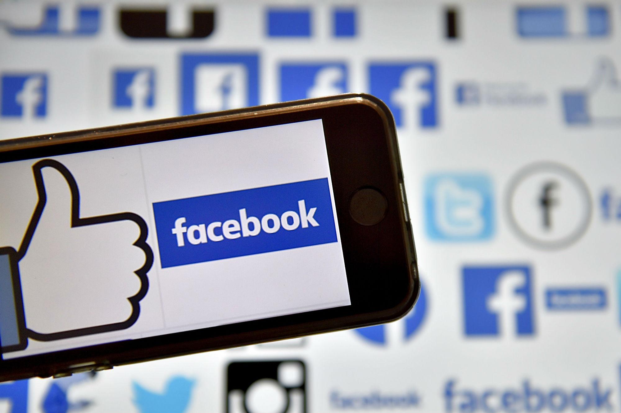 Il furto di fotografie su Facebook: disciplina generale e tutele
