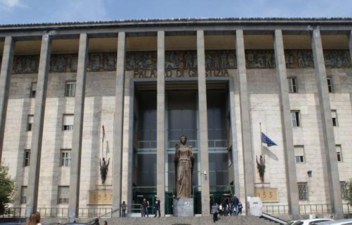 Esame avvocato, Catania: l'elenco dei candidati ammessi agli orali
