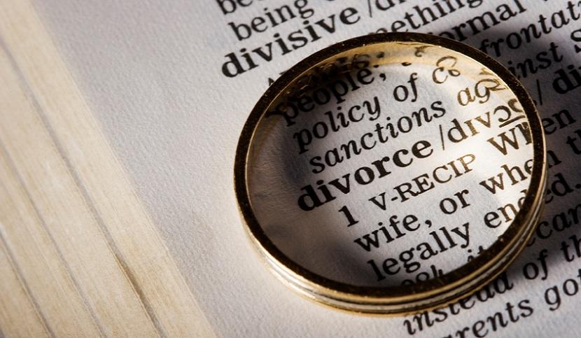 Ordinanza del Tribunale di Milano del 22 maggio 2017. Criterio dei mezzi adeguati per il riconoscimento dell'assegno divorzile