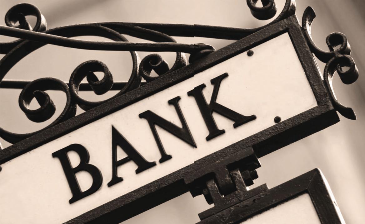 Il rifiuto della banca di rinegoziare un mutuo trentennale con tasso di interesse usurario: quale tutela per il debitore?