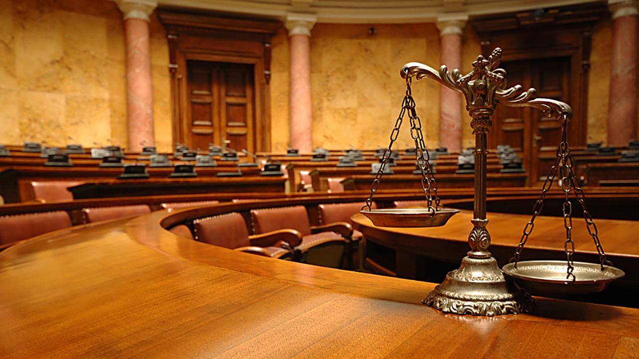 L'impatto dei media sul processo penale