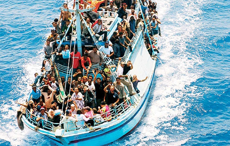 Diritto amministrativo e immigrazione: questioni processuali