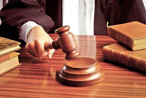 Ricorso per ricusazione: l'inimicizia non può basarsi sui comportamenti processuali del giudice