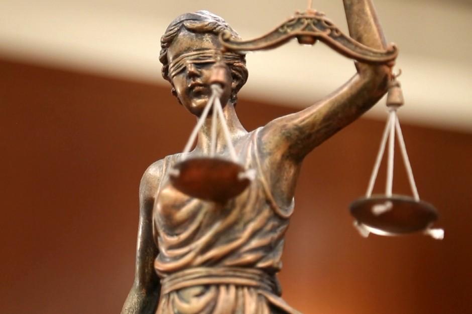 La dissenting opinion nel sistema di giustizia costituzionale italiana – Profili sostanziali (8/8)