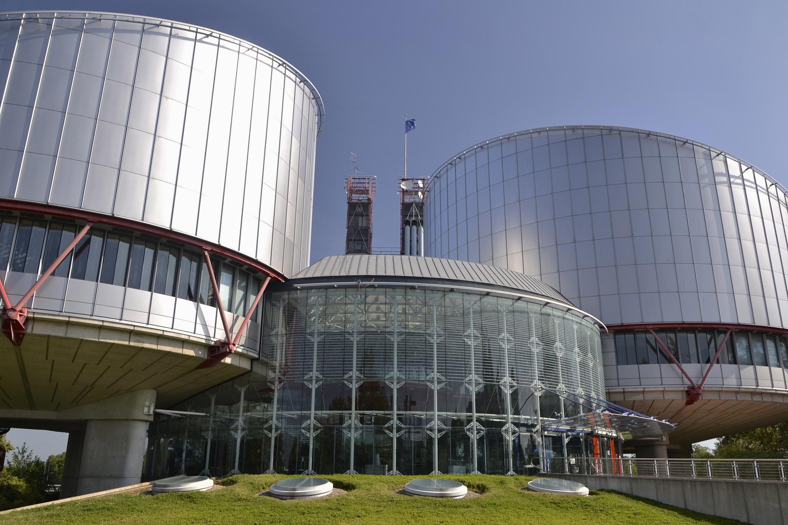 Un giudice a Strasburgo per la tutela dei diritti umani