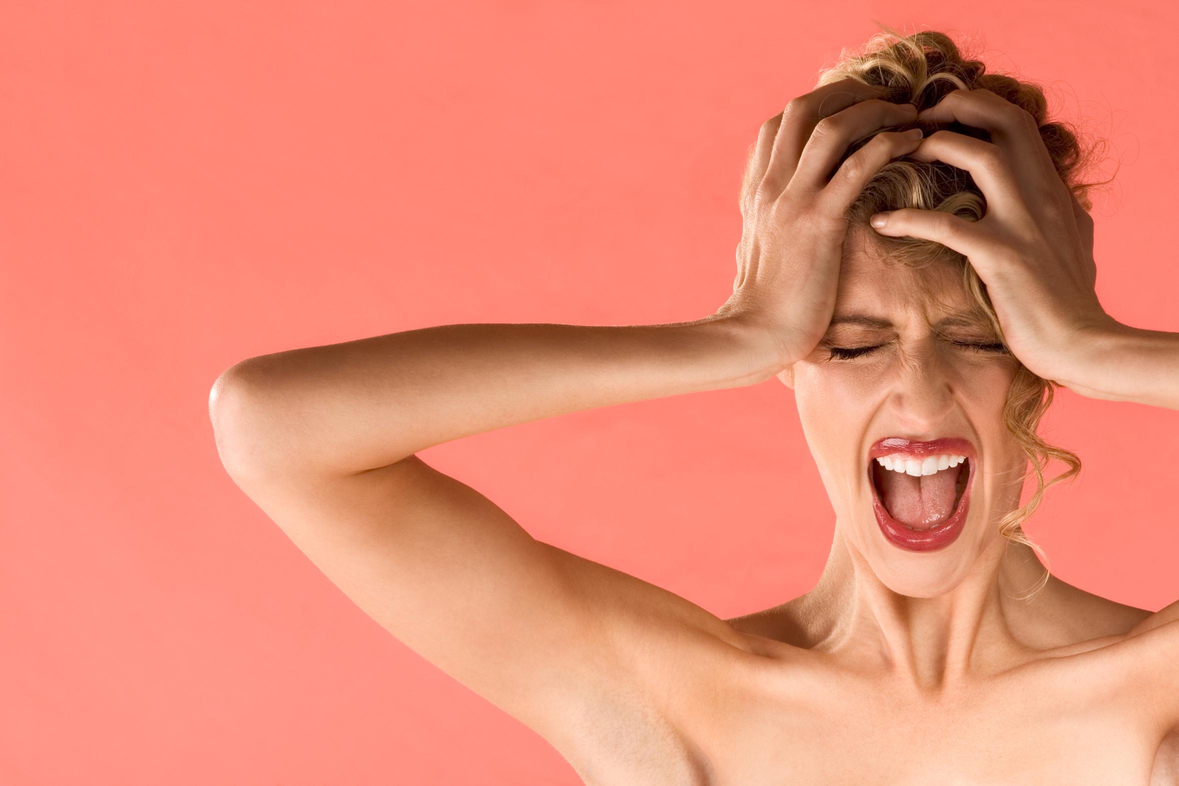 Immissioni sonore intollerabili: il danno è in re ipsa