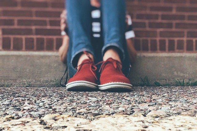 Figli violenti e bulli: genitori responsabili per incapacità di educare?