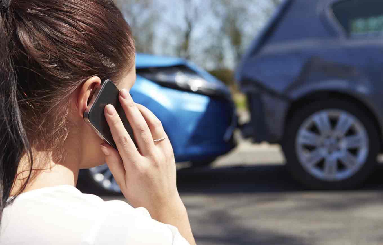 Sinistri stradali: come cambia il risarcimento dal 29 agosto 2017