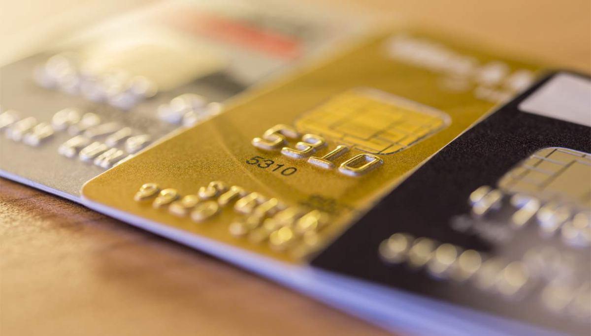 Sul reato di indebito utilizzo della carta di credito