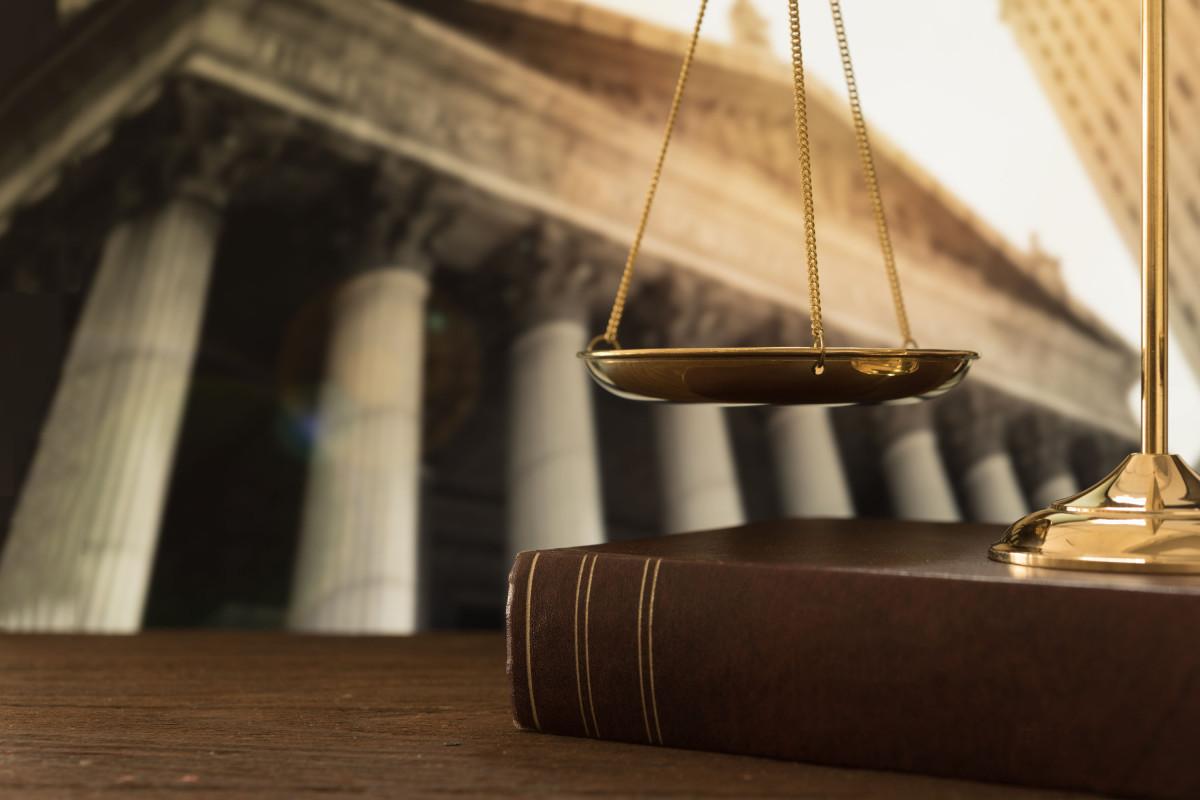 L'azione di condanna posta a tutela dell'interesse legittimo