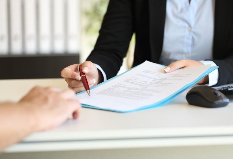 Procura alle liti: fac-simile aggiornato alla legge 124/2017