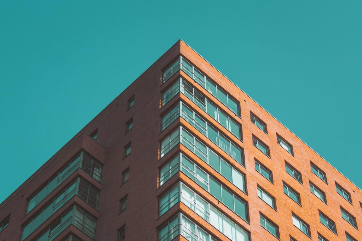 Sulla responsabilità dell'appaltatore per rovina dell'edificio: a margine delle Sezioni Unite n. 7756/2017