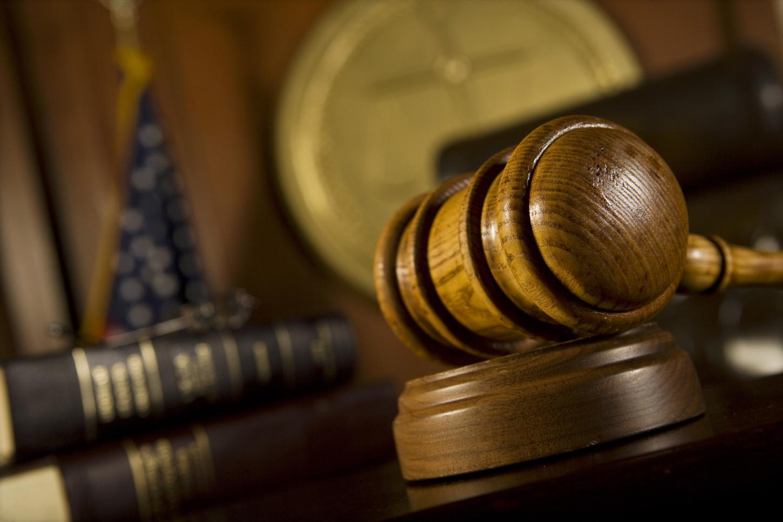 Il difetto di giurisdizione tra abuso del processo e principio della soccombenza